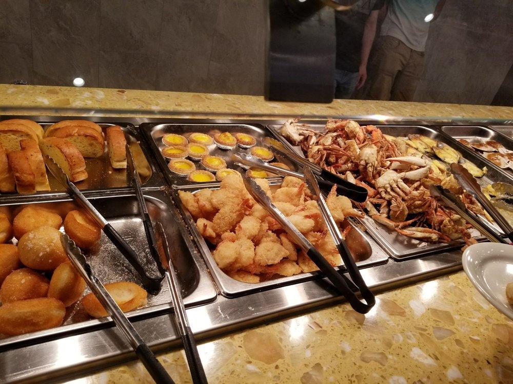 photos for yum buffet grill yelp rh yelp com yum buffet coupon yum buffet coupon