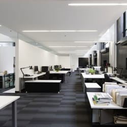 Photo Of Imagine It Clean Commercial Cleaning   Los Angeles, CA, United  States.