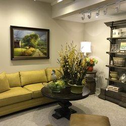 j bradwells home furnishings 46 photos furniture stores 5860 lower york rd lahaska pa. Black Bedroom Furniture Sets. Home Design Ideas