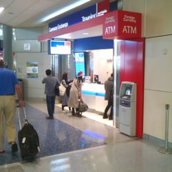 Photo Of Travelex Currency Services Dallas Tx United States