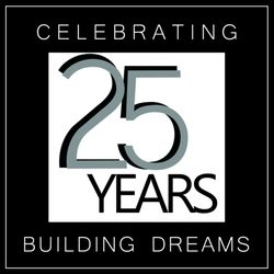 silverton custom homes contractors 18592 fm 1431 jonestown tx