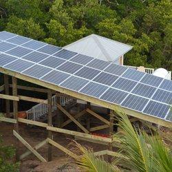 Solar Direct - 138 Photos & 11 Reviews - Solar Installation