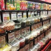 Lollipop Geschlossen Süßigkeiten Vesterbrogade 41 Vesterbro