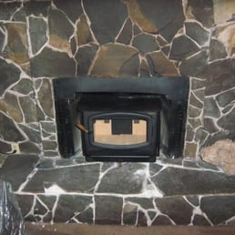 Charlie S Chimney Cleaning Amp Covers 12 Photos Chimney
