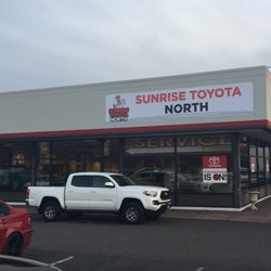 sunrise toyota north autohaus 910 middle country rd middle island ny vereinigte staaten. Black Bedroom Furniture Sets. Home Design Ideas