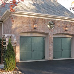 Merveilleux Photo Of Adams Door Company   Des Moines, IA, United States. Carriage House