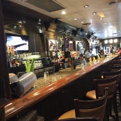 Downtown New Haven Hard Rock Cafe