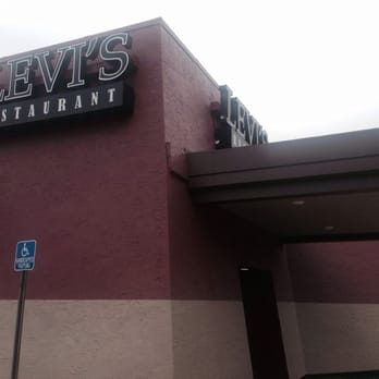 Restaurants In Clinton Maryland Best
