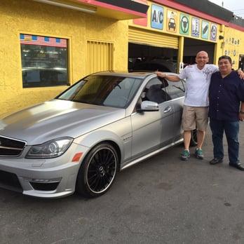 Amigos Auto Sales >> Amigo Auto Sales Closed Car Dealers 2610 Las Vegas Blvd N