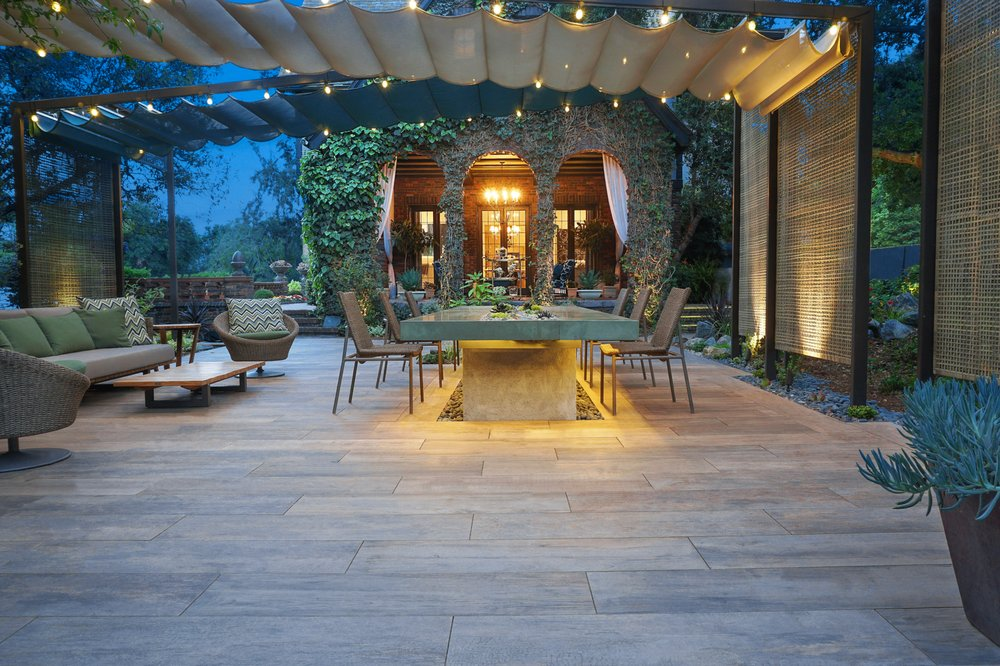 Pacific Outdoor Living: 8309 Tujunga Ave, Sun Valley, CA