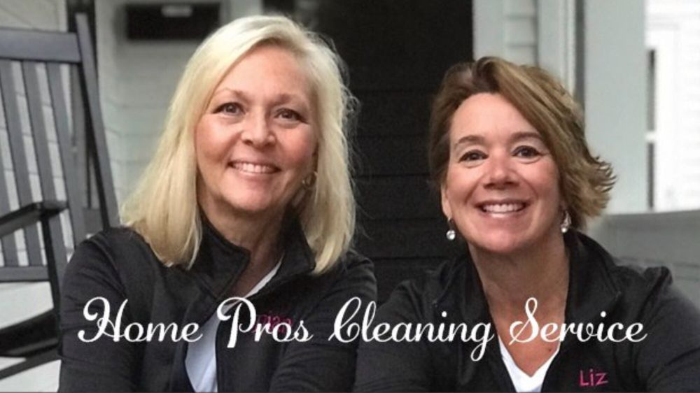 Home Pros Cleaning Service: Stillwater, MN