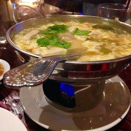 Fotos de areeya thai noodle cuisine yelp for Areeya thai noodle cuisine menu