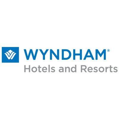 Wyndham Garden Fresh Meadows Flushing