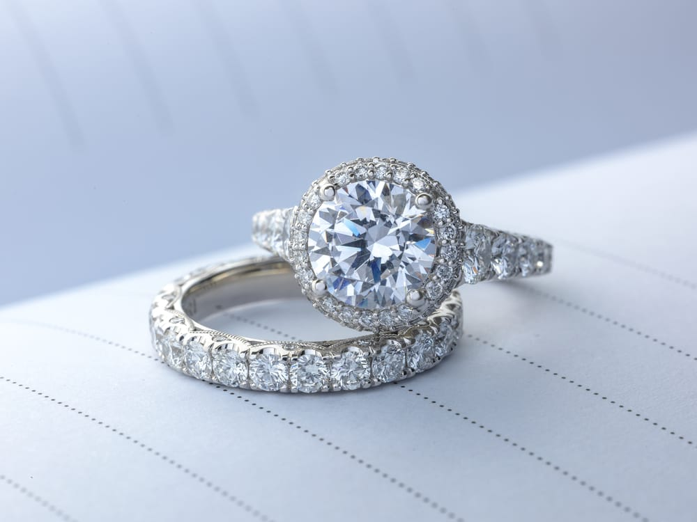 Photos for rivard fine jewelry yelp for Rivard fine jewelry lexington ky
