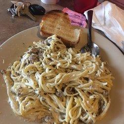 Best Restaurants That Deliver In Benton Ar Last Updated January