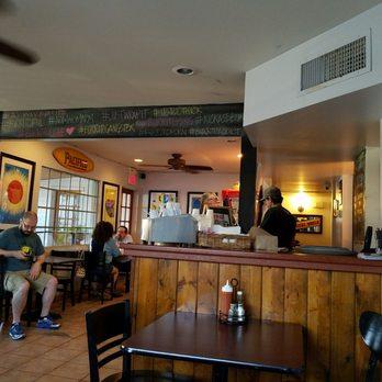 Mexican Restaurant In Phx Az
