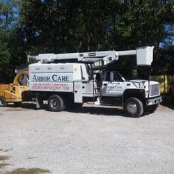 Photo Of Arbor Care Tree Experts Property Maintenance New Carlisle Oh United