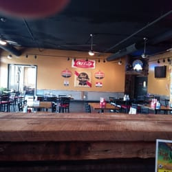 Southaven Ms Restaurant Reviews