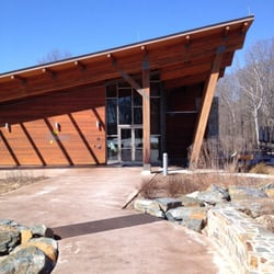 Photo Of Robinson Nature Center   Columbia, MD, United States