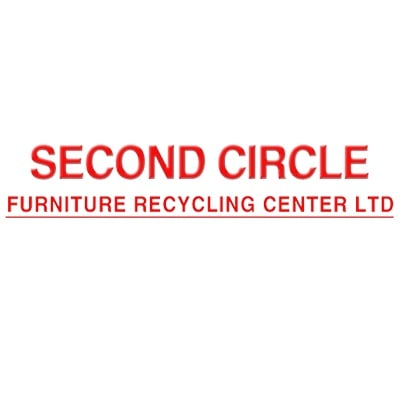 Second Circle Furniture Recycling Centre Ltd. | Unit 1, Aerial Rd, Llay Ind Est, Wrexham LL12 0TU | +44 7900 581448