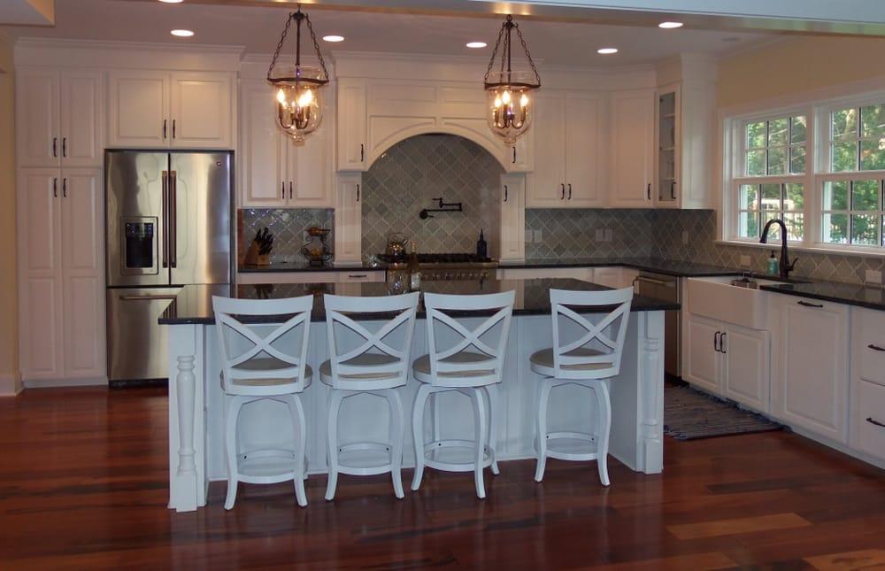 Z design studio cucine e bagni 4519 cascade rd se for Kitchen design 49503