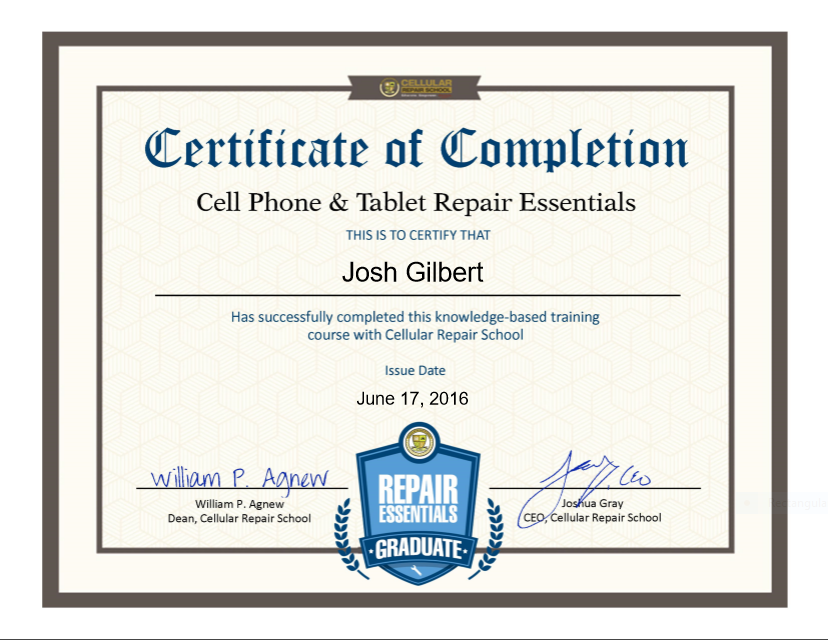 Device Mobile Repair Mobile Phone Repair 1170 Harrison St South