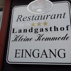 Kleine Kommode Food Taubentalstr 16 Zorge Niedersachsen