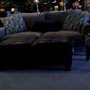 Superb ... Photo Of Andrews Furniture   Abilene, TX, United States