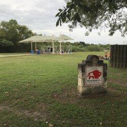 San Antonio Gun Club Sports Clubs 928 E Contour Dr
