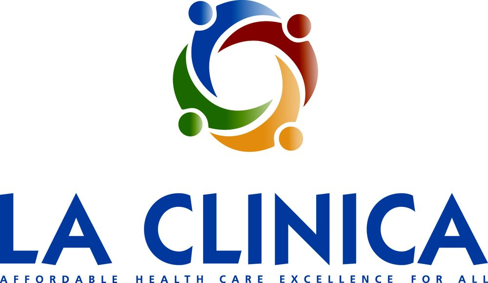 La Clinica Phoenix Health Center