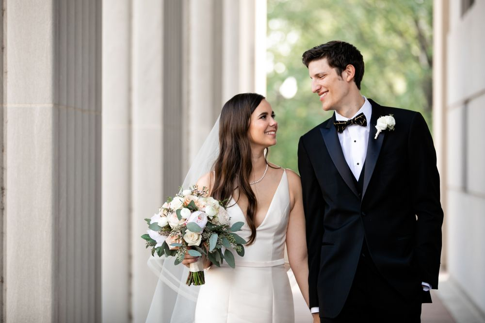 Town and Country Bridal and Formalwear: 2730 North Ballas Rd, Saint Louis, MO