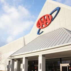 Photo Of AAA   Providence   Providence, RI, United States. AAA Southern New