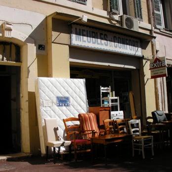 Photo Of Meubles Et Confort   Marseille, France