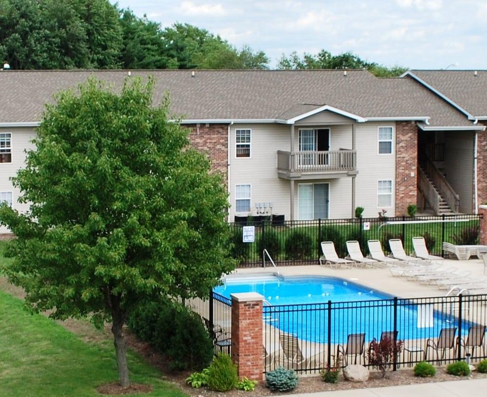 stone ridge square apartments apartments 1714 e colorado ave