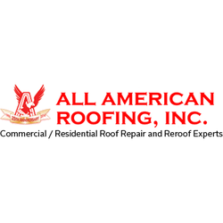 Photo Of All American Roofing Fort Lauderdale Fl United States