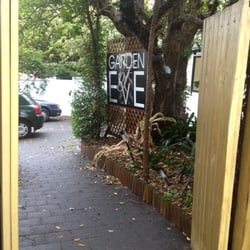 photo of garden of eve auckland new zealand - Garden Of Eve
