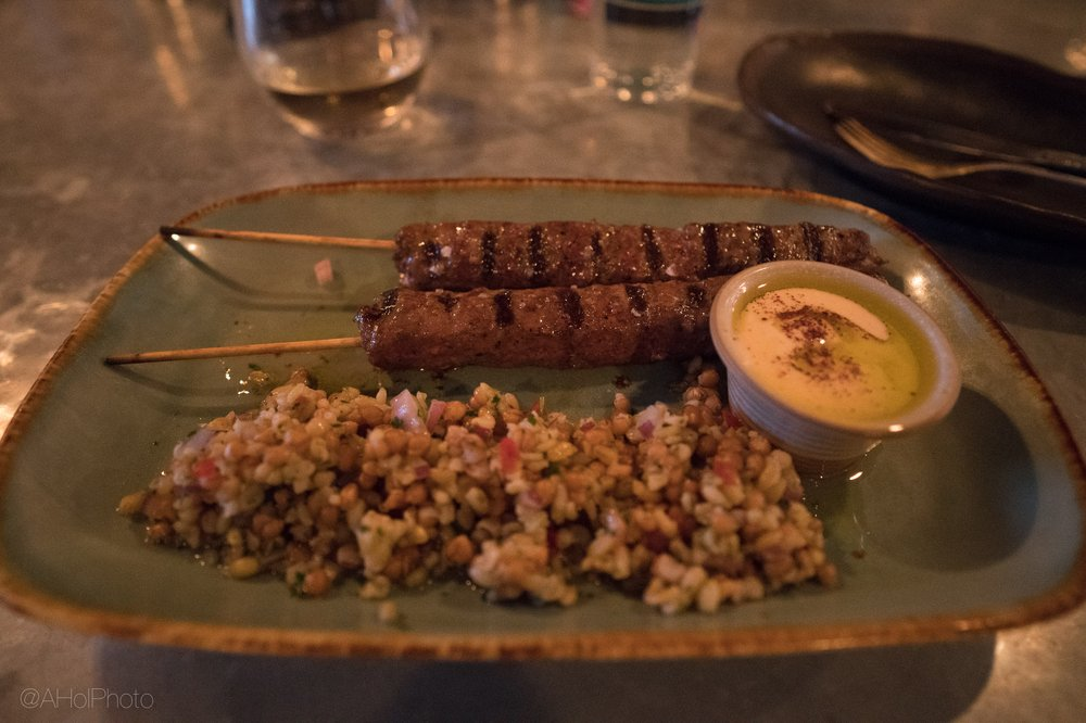 Compass Rose: 1346 T St NW, Washington, DC, DC
