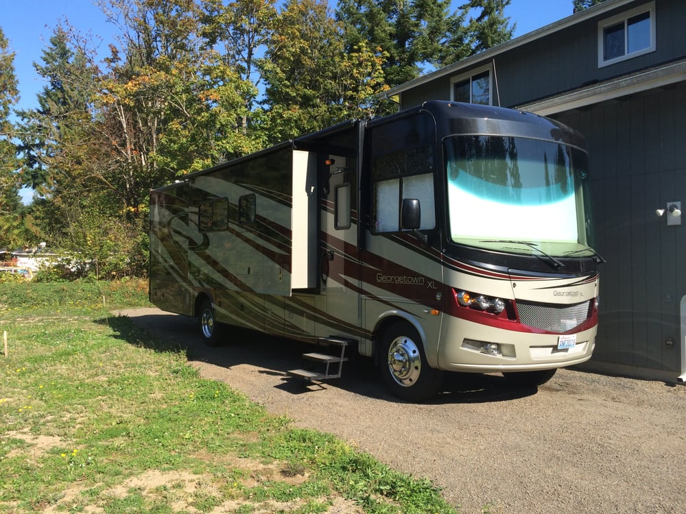 Innovative Its Still Late Wet Season At That Stage In The Top End And Top Of WA But You Should Be Fine On The Tar  We Certainly Want To Smell The Roses And Are Looking At Possible 67 Week Motorhome Hire However, The Cost Of Hiring Has Gone Up