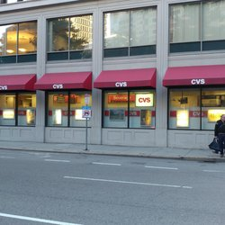 cvs 10 reviews drugstores 81 milk st financial district