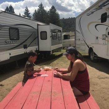 Twin Lakes Resort 163 Photos Amp 96 Reviews Fishing