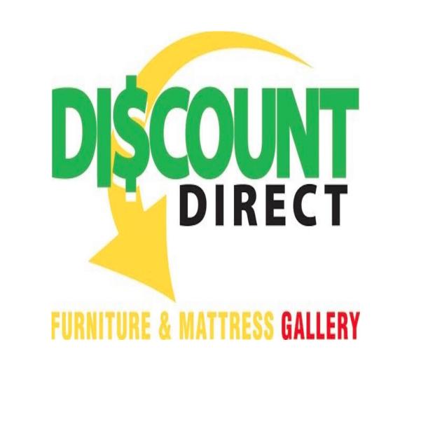 Discount Direct 31 s & 46 Reviews Pound Shops