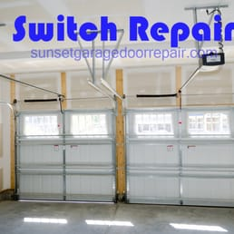 Photo Of Sunset Garage Repair   Miami, FL, United States