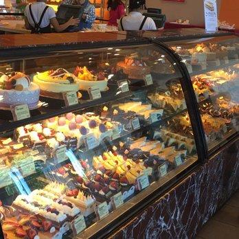 Sugar Free Cake Bakery Near Me