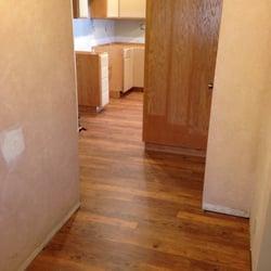 Photo Of All Pro Floors   Santa Rosa, CA, United States