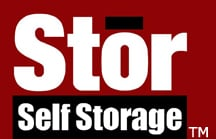 Stor Self Storage - Cresta Bella