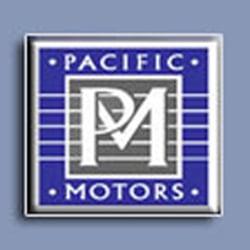 Pacific motors mercedes 35 860 pico blvd for Mercedes benz service santa monica