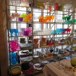 Zara home 12 photos 11 reviews department stores - Zara home online espana ...