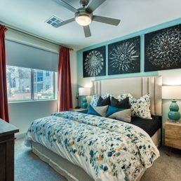 Aura Watermark - 32 Photos - Apartments - 420 N Scottsdale