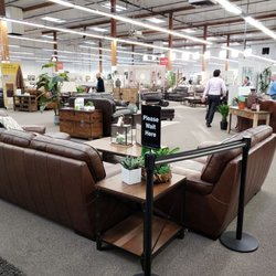 Photo Of Jerome S Furniture San Go Ca United States