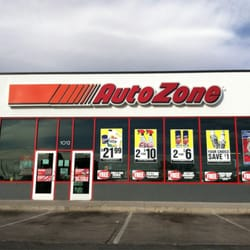 does autozone give free diagnostics